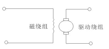 电机控制热敏电阻器应用案例!