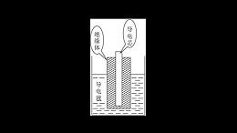 NTC热敏电阻的导电机理